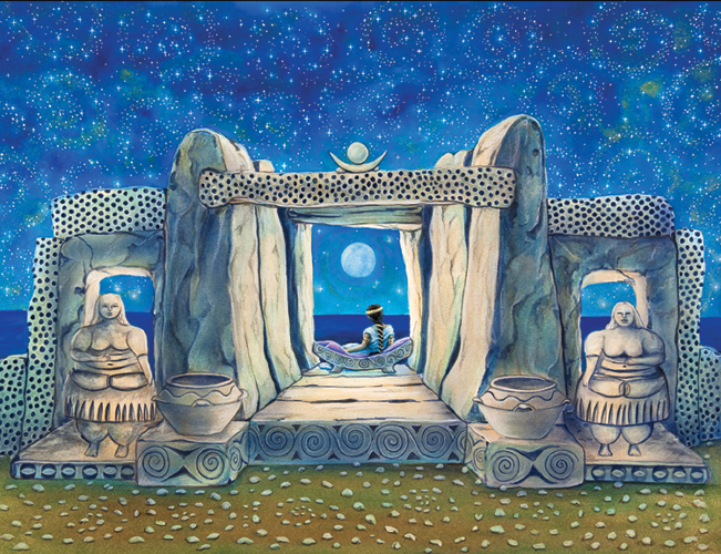 Moon_Temple