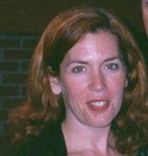 Cynthia Salbata