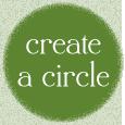 createacircle_115px