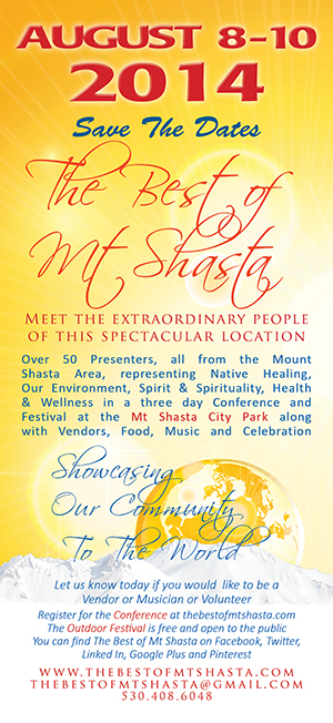 mount shasta single catholic girls North state singles ministry of cottonwood ca  for women join lonely get a  (legally single), ages 37 to 69, who live in shasta and tehama county in northern.