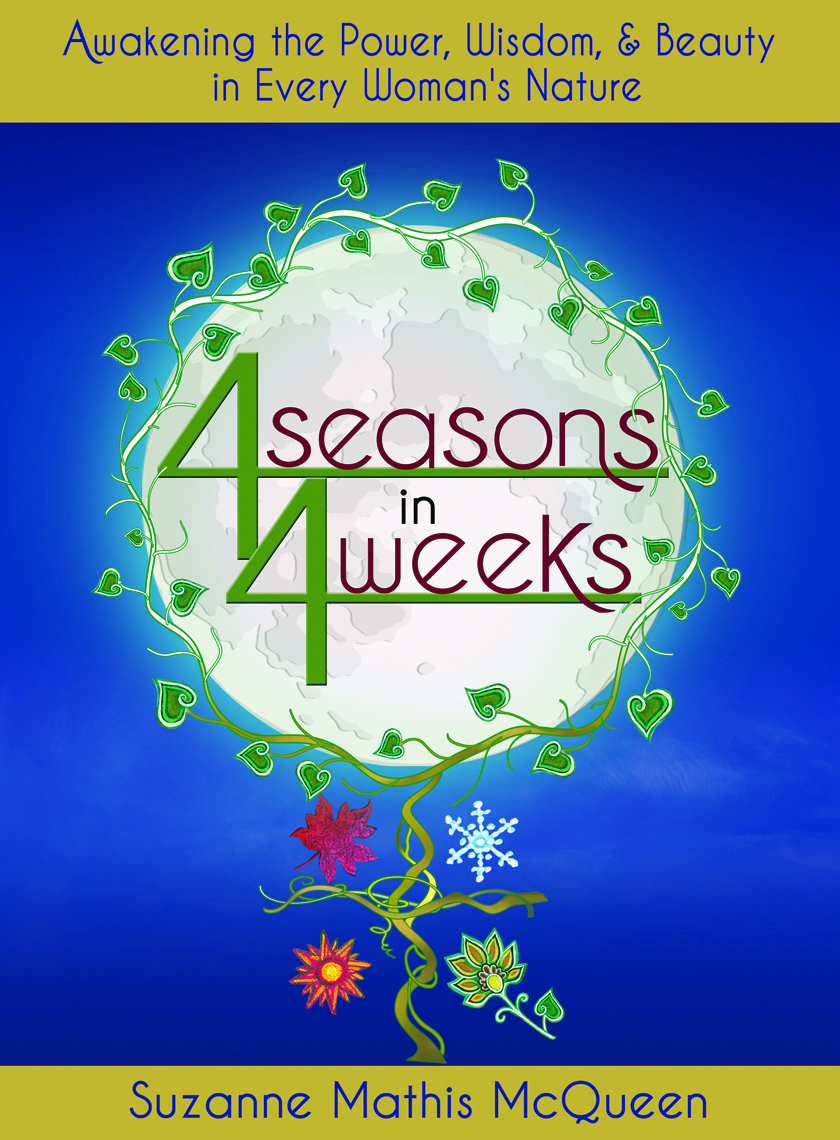 4seasonsin4weeks.MAIN.CMYK.jpg  120 dpi dark