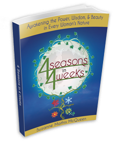 4-seasons-in-4-weeks-book