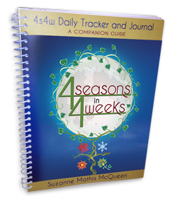 4s4w-daily-tracker-and-journal